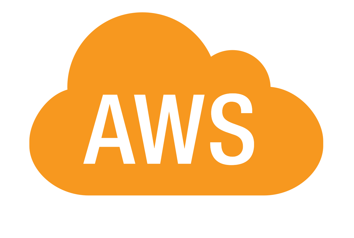 aws-sdk snippets pack for node js - Visual Studio Marketplace